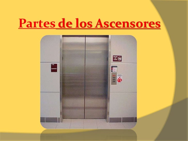 Ascensores y escaleras el ctricas for Ascensores para escaleras