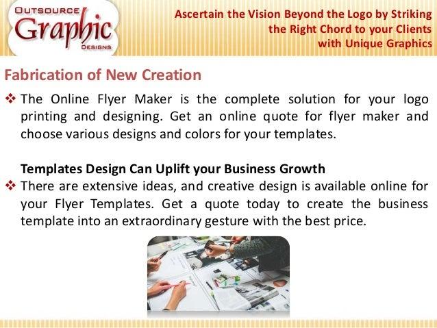 Creative Chord Designs New Delhi Delhi