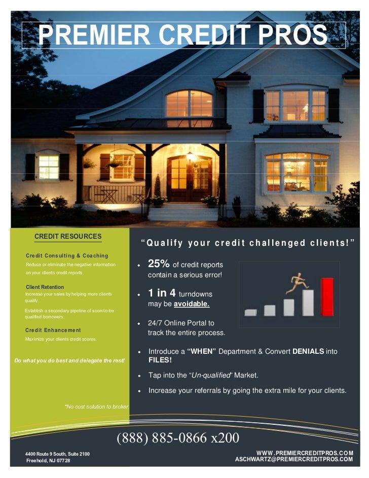 aschwartz broker flyer. Black Bedroom Furniture Sets. Home Design Ideas