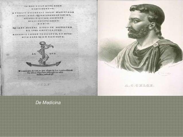 DR. SAI LAKSHMIKANTH BHARATHI De Medicina