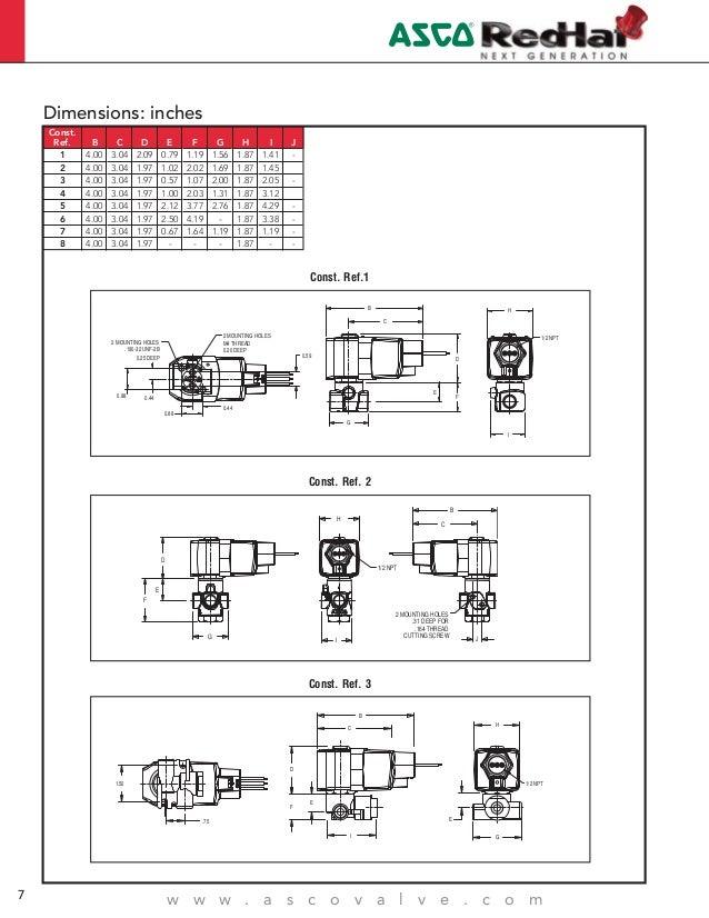 asco 12 638?cb=1422555480 asco asco 8210 wiring diagram at edmiracle.co