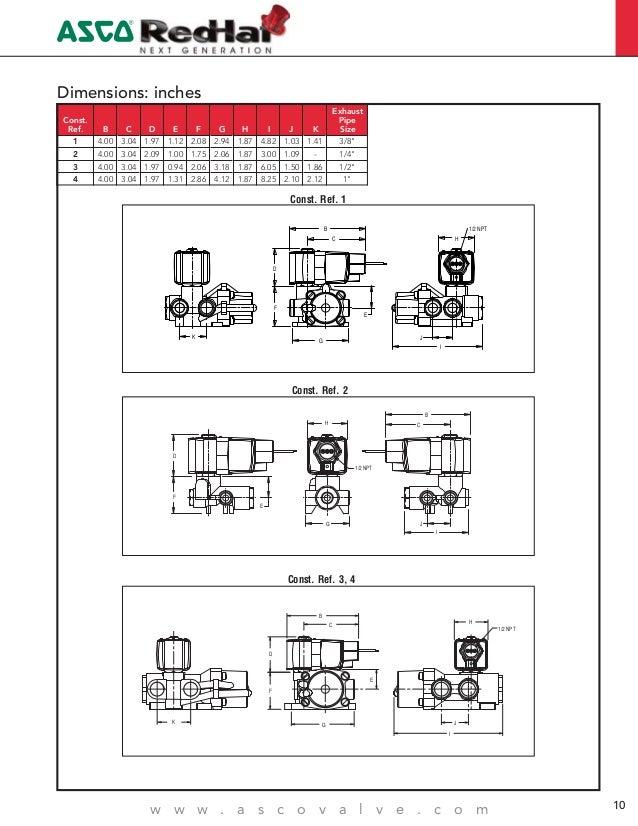 asco redhat 2 wiring diagram   28 wiring diagram images