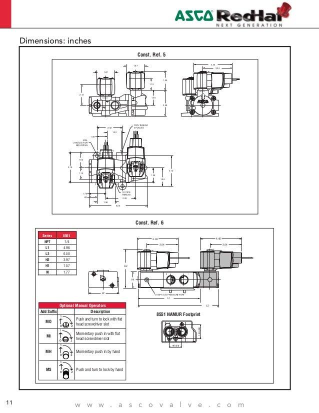 Asco Wiring Diagrams Ztt Kickernight De