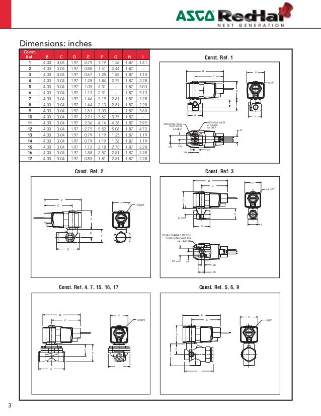 Asco on 2000 Volvo S40 Headlight Wiring Diagram
