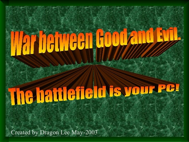 Created by Dragon Lee May-2003