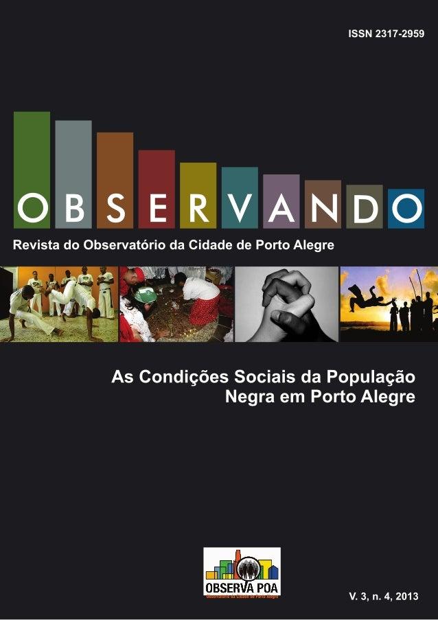 Prefeitura Municipal de Porto Alegre José Fortunati – Prefeito  Secretaria Municipal de Governança Local Cezar Busatto – S...