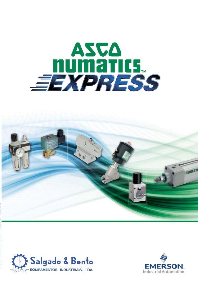 ISO 5599/1 distribuidores de gaveta válvulas motorizadas válvulas de comando por pressão eletroválvulas 2/2-3/2 vulas dist...