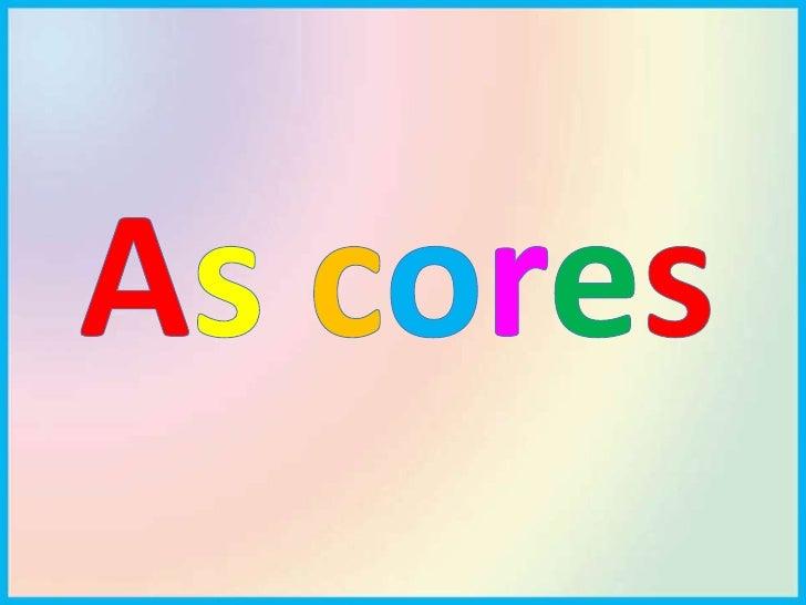 Ascores<br />