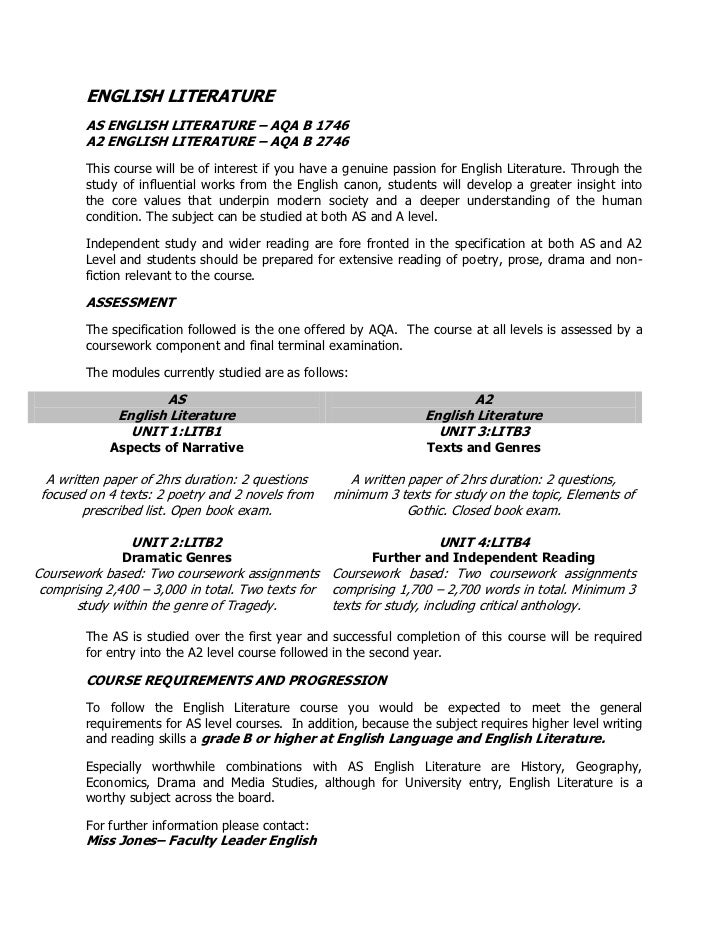 info4 coursework 100