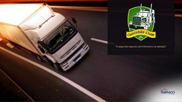 Infraestrutura inadequada nas estradas Falta de segurança Postos de abastecimento sem condições mínimas de uso 2012: obrig...
