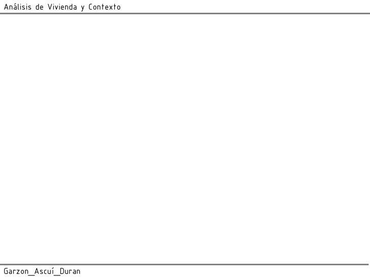 Análisis de Vivienda y Contexto     Garzon_Ascuí_Duran