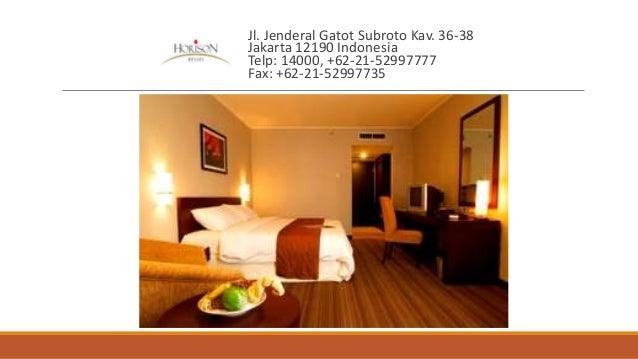 Tempat Wisata Di Bekasi Hotel Dekat Stasiun Penginapan Murah 62 21 30028500