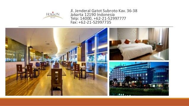 Penginapan Murah I Bekasi Hotel Di 62 21 30028500