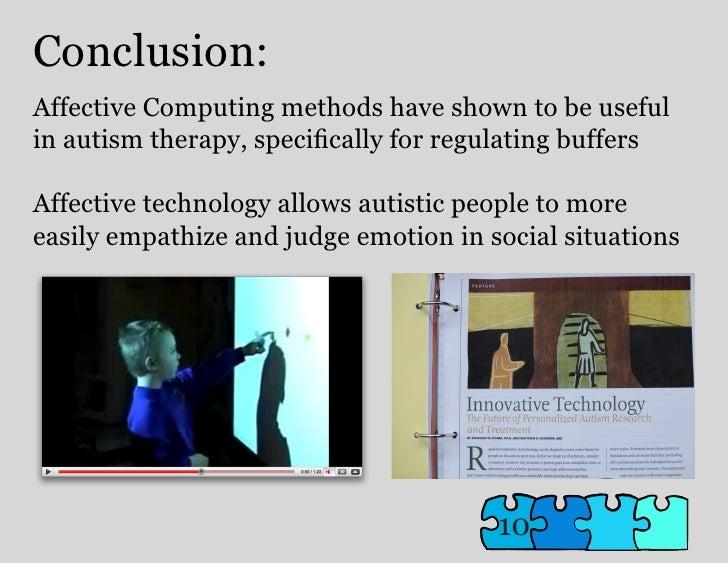MIT group develops 'mind-reading' device