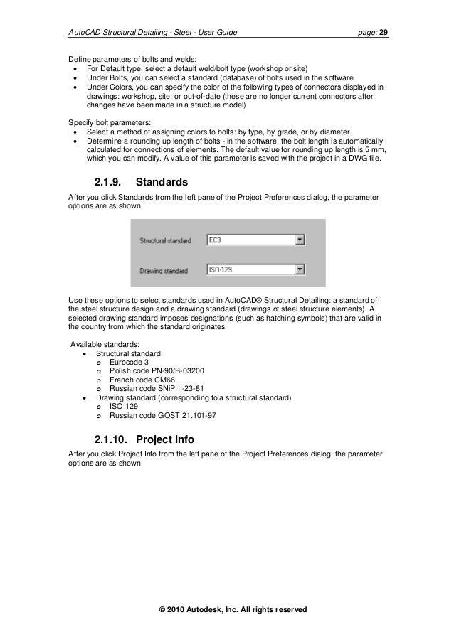 Asd steel manual_eng_2011 (1)