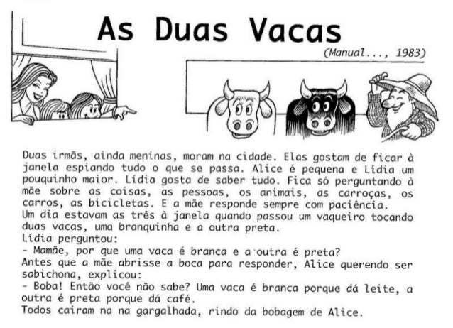 As duas vacas copy