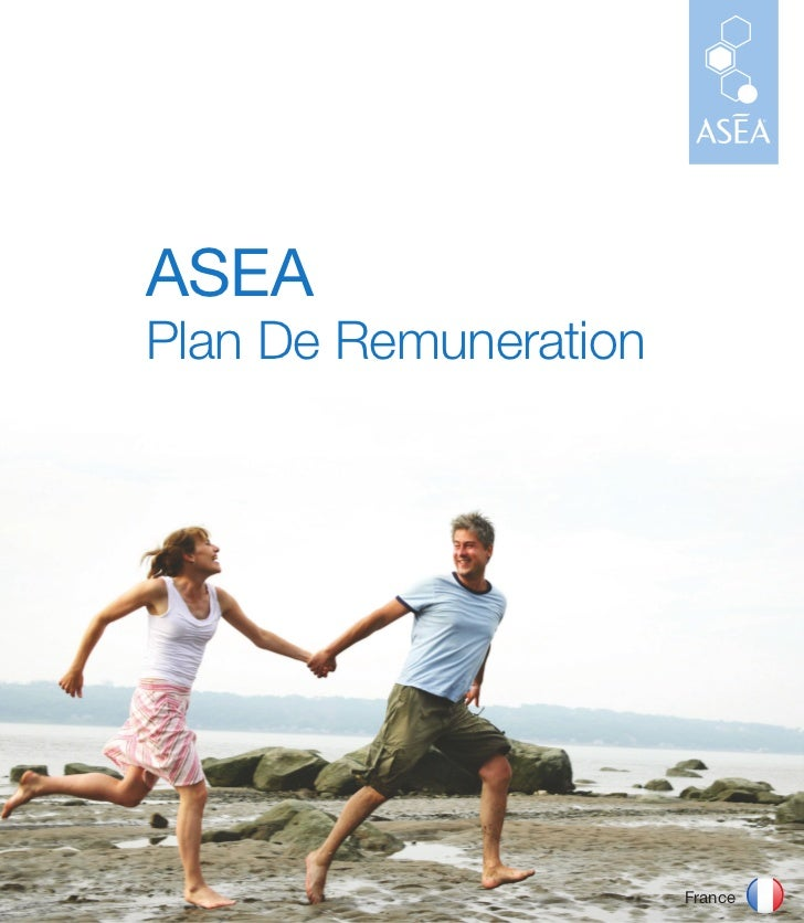 ASEAPlan De Remuneration                       France