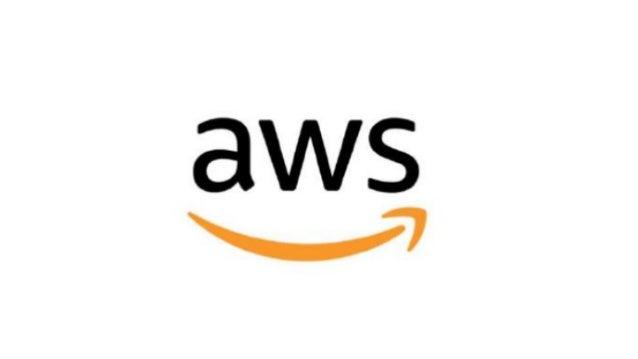 Databases on AWS Workshop.pdf