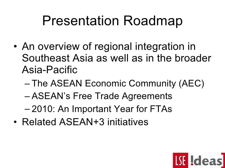 is asean relevant to the regional Maintaining asean's relevance amidst external power rivalries is premised upon asean's regional institutions remaining resilient to influences by external factors.