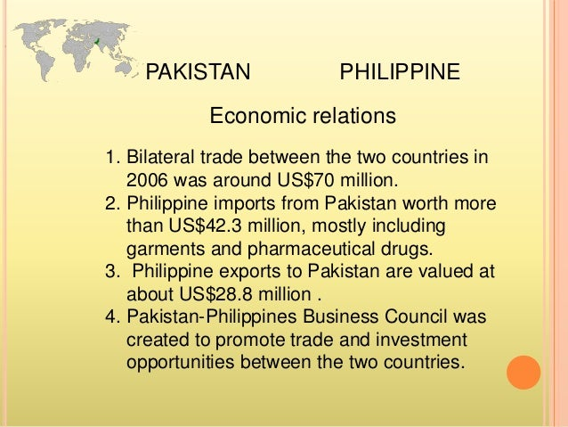 malaysia singapore economic relationship between colonies