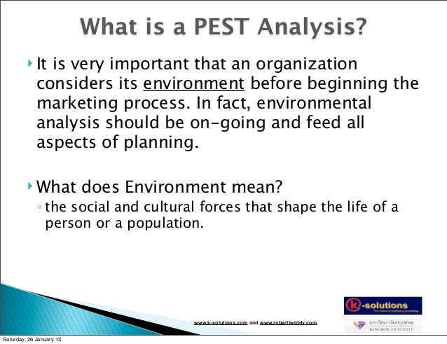 pestle on asean These ladybugs are driving me crazy howard russell, msu – diagnostic services christine difonzo, msu – department of entomology hundreds, sometimes thousands.