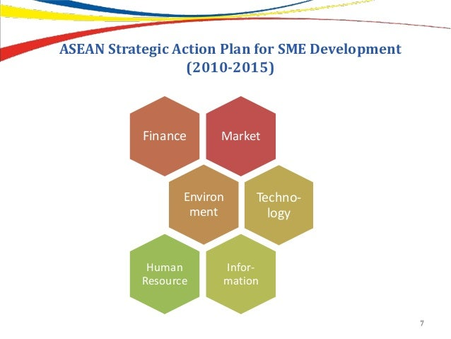 Towards the asean economic community 2015 and beyond asean strategic action plan for sme development malvernweather Gallery
