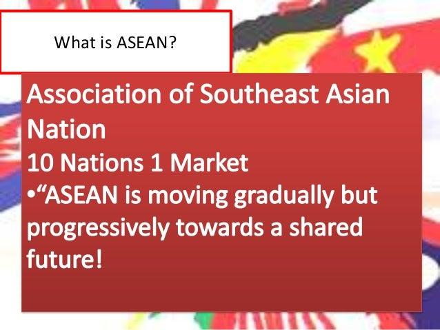 Asean three pillars countries involve in asean 3 asean community malvernweather Images