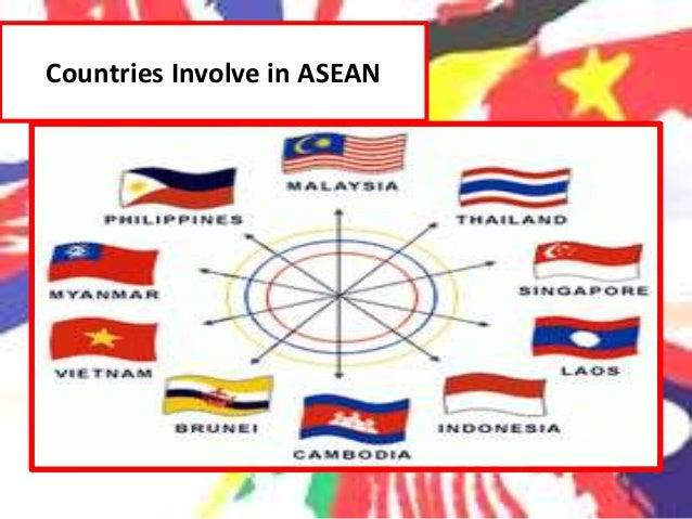 Asean three pillars 4 x asean community malvernweather Images