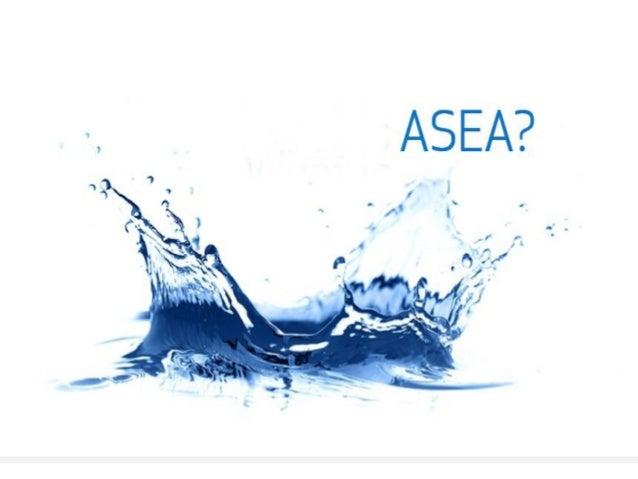 """Va prezentam: """"motorizat"""" de ASEA"""