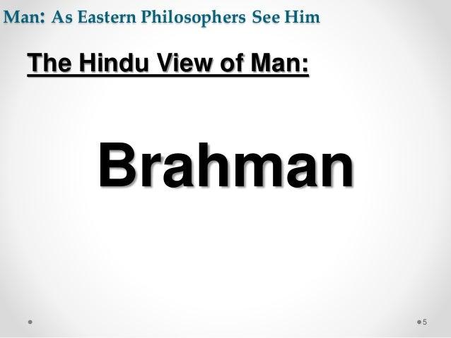 book Cosmic Liturgy: