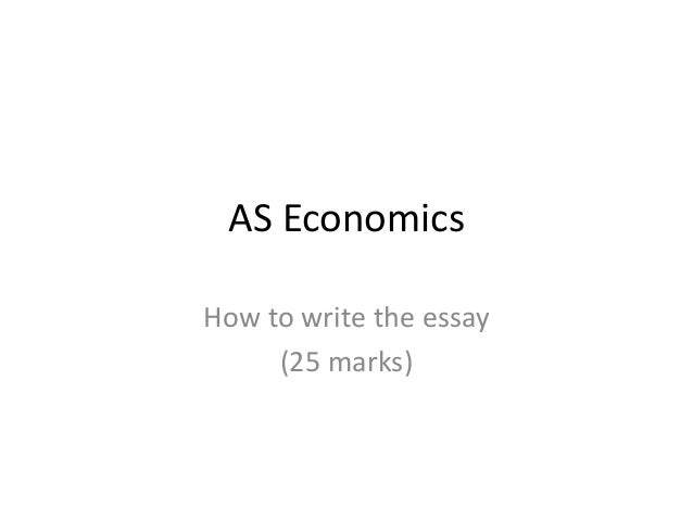 comments on the financial performance of rap ltd essay We also believe that the comments that other hip-hop artists use against  but  other attempts were met with either limited success or skepticism  instead, the  metamorphosis takes place in the name of profit  review essay.