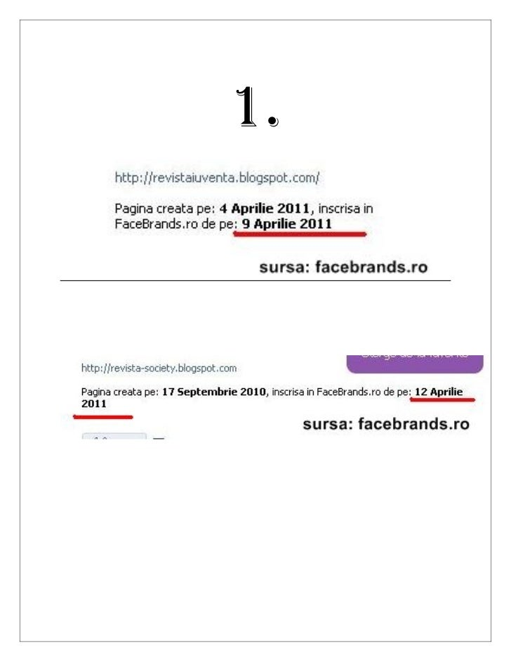 Florin Adamache. vs R,S. Slide 2