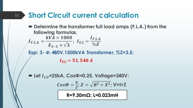 A Seminar On Numerical Analysis Of Short Circuit Testing   Verification Of A Mccb in addition Full Wave Diode Rectifier besides Lg Re28fz10 Re32fz10 Crt Tv Circuit additionally Simulating A Flyback Converter Using Matlab Simpowersystems Cannot Get It To also 1991 Rca 25 Inch Cabi  Tv Review. on transformer circuit diagram