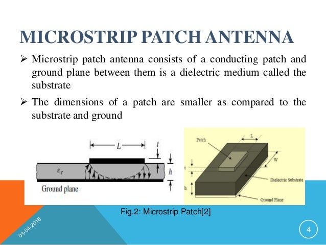 study of antenna miniaturization and feeding In this chapter, we briefly introduce several techniques for antenna miniaturization in mobile communication systems based on our resent works.
