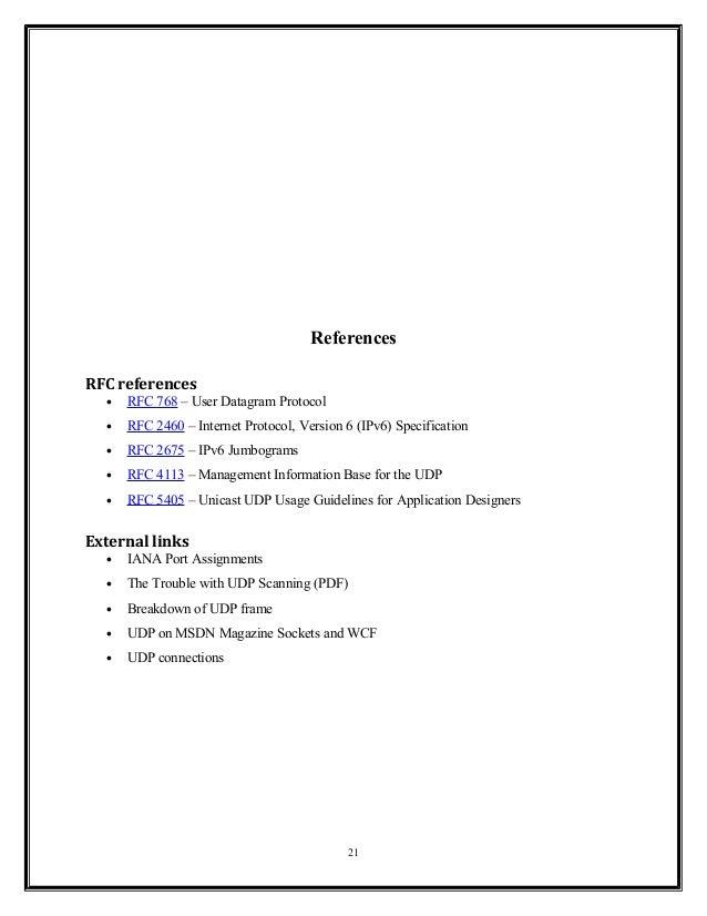 topics dissertation finance graphic designers