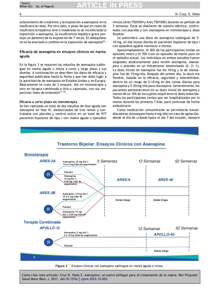 +ModelRPSM-103; No. of Pages 8                     ARTICLE IN PRESS4                                                      ...