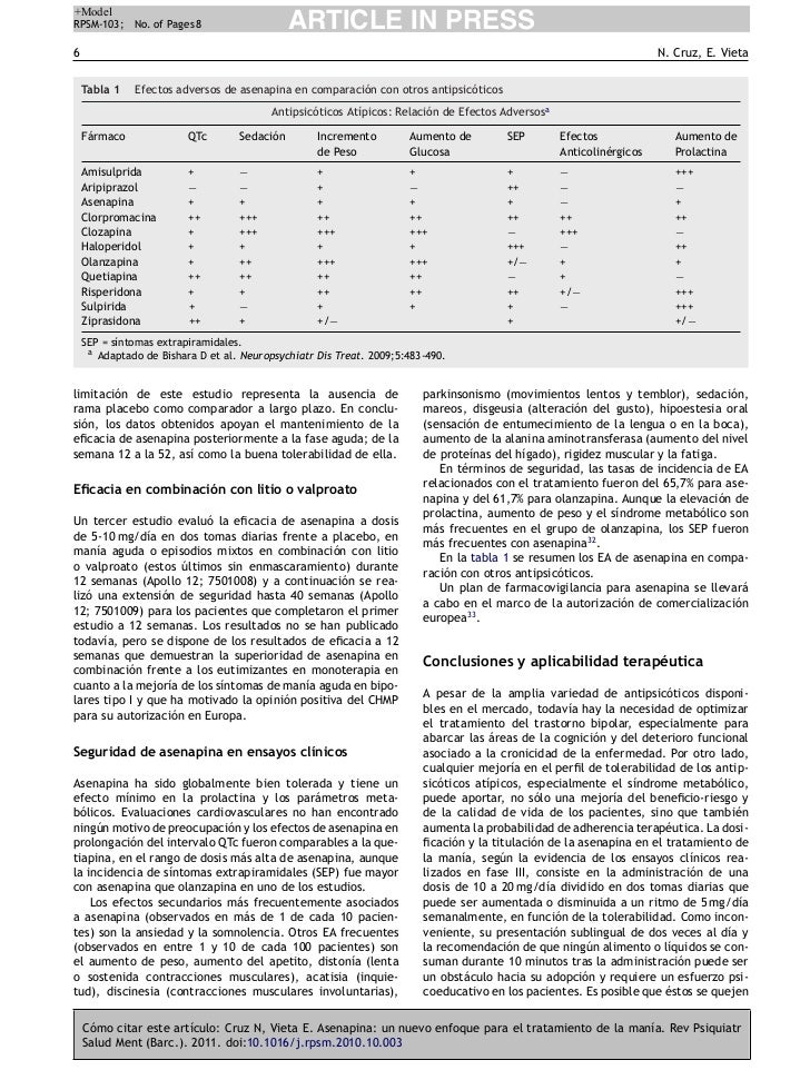 +ModelRPSM-103; No. of Pages 8                      ARTICLE IN PRESS6                                                     ...