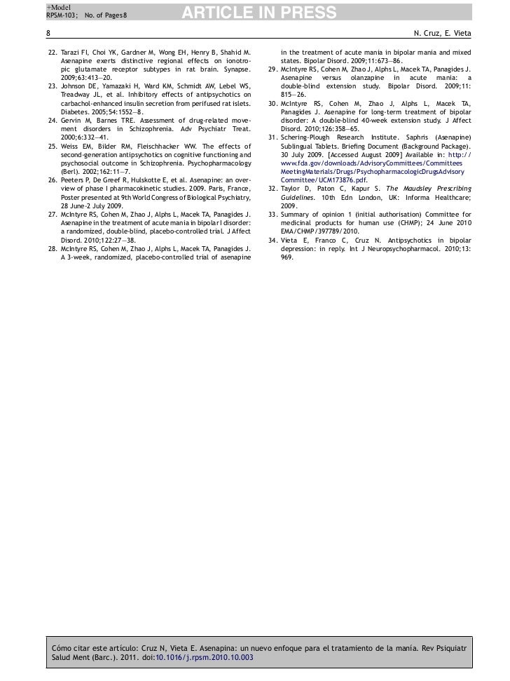 +ModelRPSM-103; No. of Pages 8                    ARTICLE IN PRESS8                                                       ...