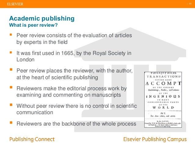 Author seminar how to get published 20 platinumwayz