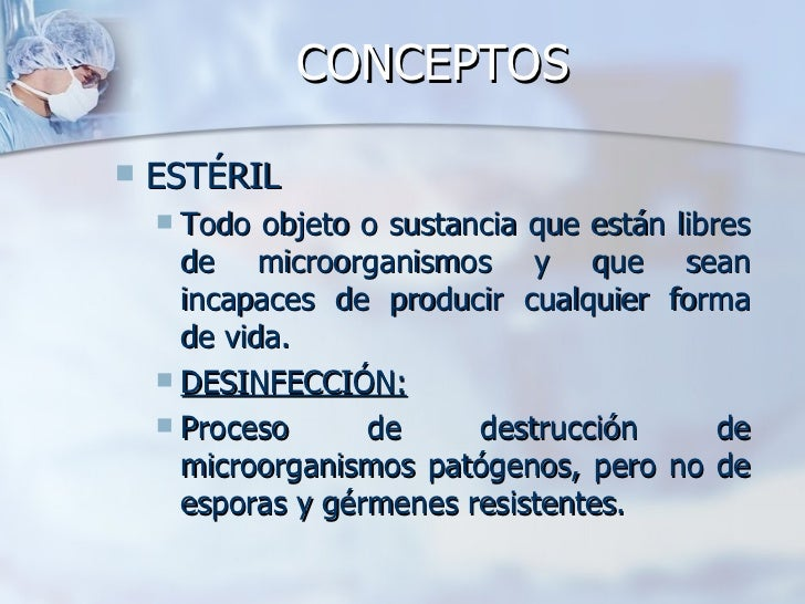 La obliteración vaginalnoy los peritoneos