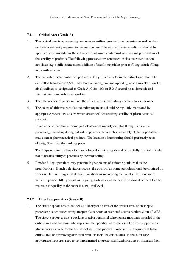 Diversity Scholarship Essay  Guidance On The  Justice Delayed Is Justice Denied Essay also Best Narrative Essay Aseptic Processing Essay On The Help