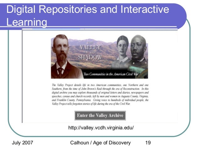 Ch 19 Age Of Exploration Slides: Discovering Our Way