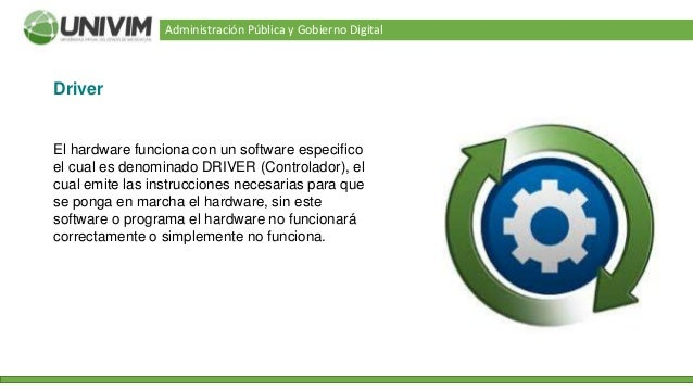 A servin hardware_software Slide 3