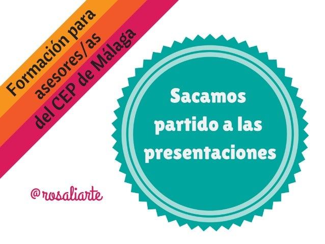 Profesora de Geografía e Historia y miembro del Equipo Directivo (Secretaria) del IES Nuevo Estación de Cártama (Málaga)