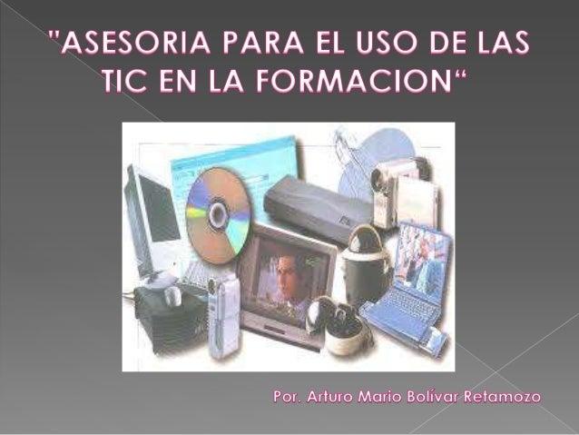 """Opción 1 (Cita de un experto): Analice la siguiente afirmación de la profesora Cristina Sales Arasa (2009). """"Se puede dar ..."""
