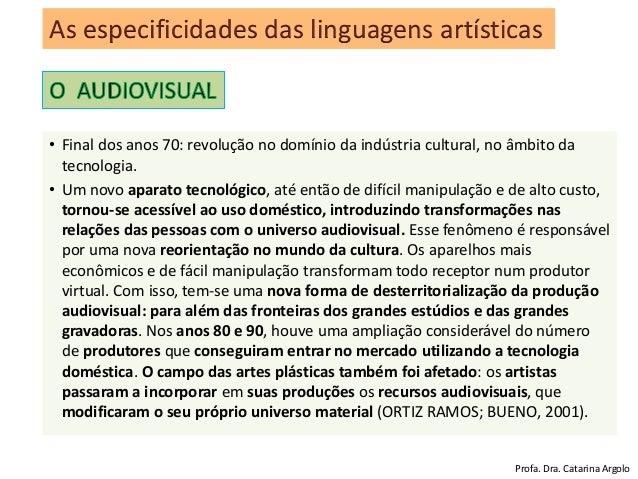 Referências de imagens: 1.Site specificity: a. Escadaria Selarón http://esquizofia.files.wordpress.com/2013/01/escadaria-l...