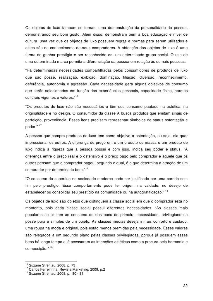 Baú dos Desejos: VESTUÁRIO & CALÇADO