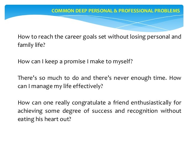 career development path responsibility leadership character 9 how to reach the career goals