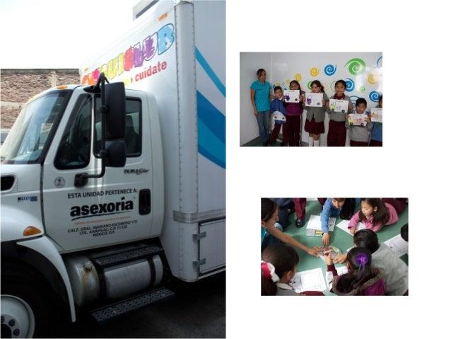 Contacto Daniel Arellano González Desarrollo Institucional darellano@asexoria.net 36180240 Ext. 127 Luis Viñas Educación l...