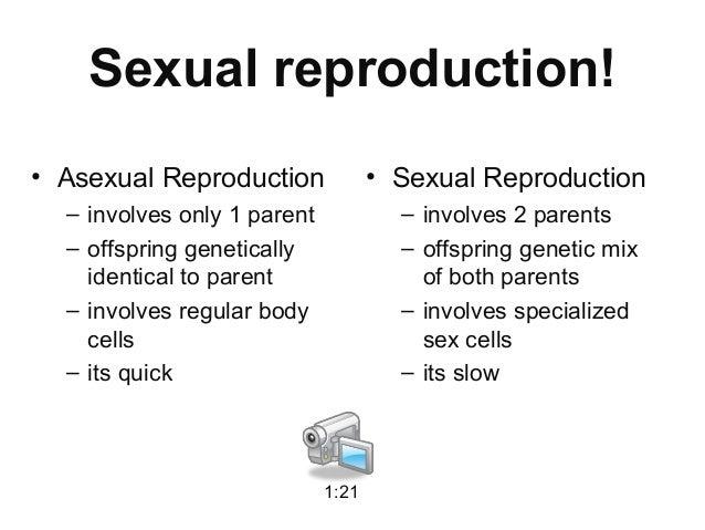 Psychoanalytic theory of sexuality